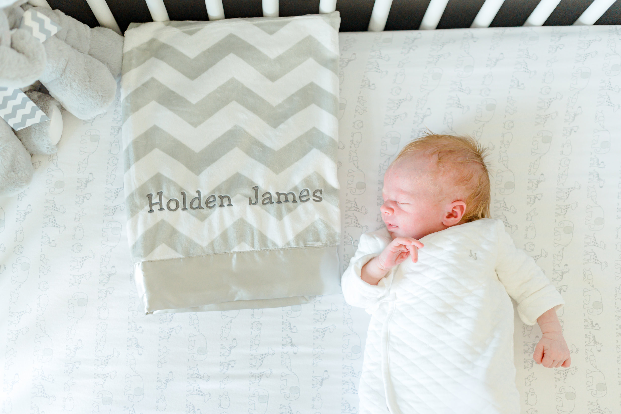 Baby Holden - Newborn-112.jpg
