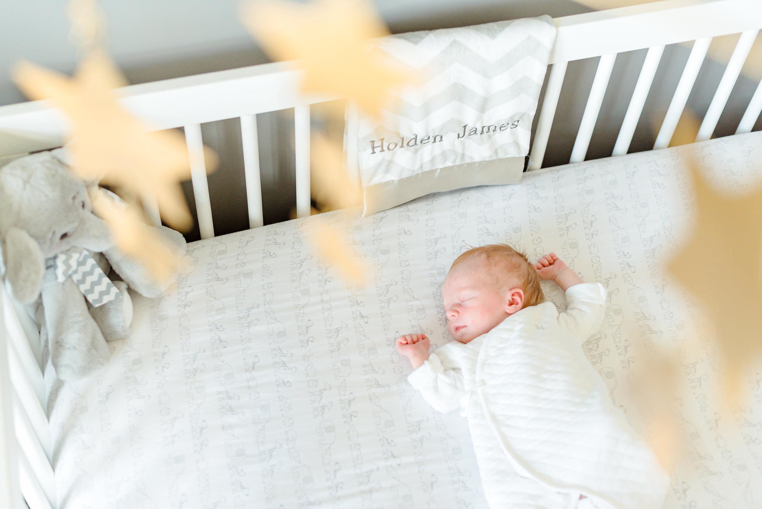 Baby Holden - Newborn-117.jpg