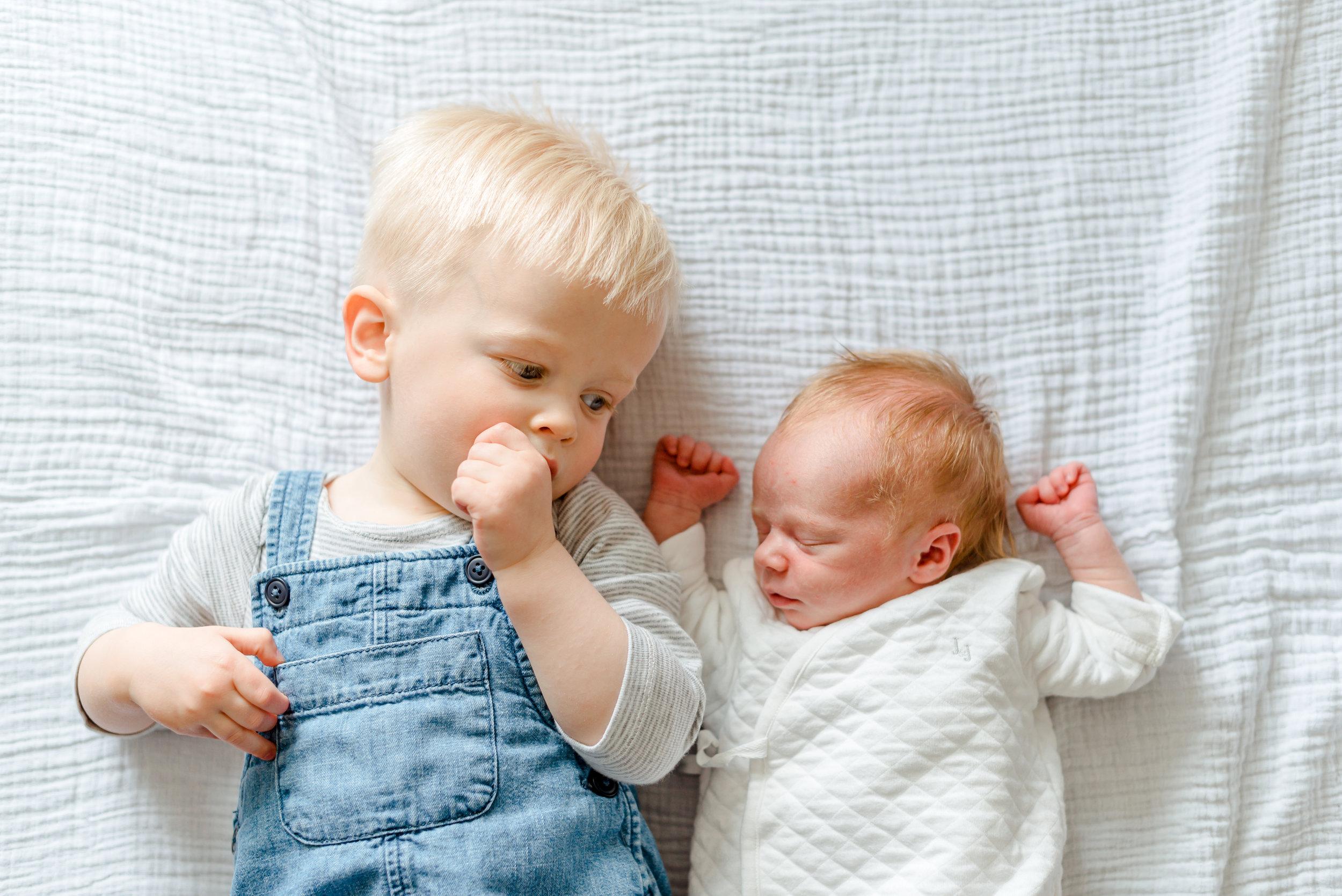Baby Holden - Newborn-120.jpg
