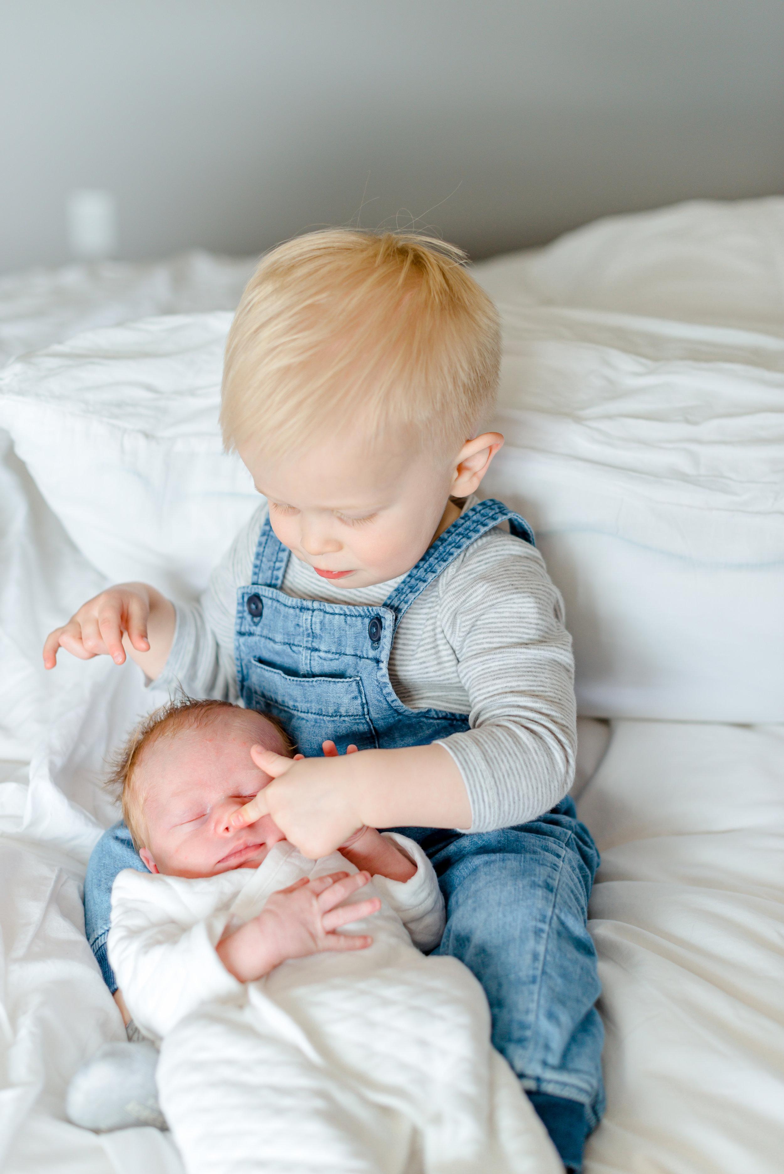 Baby Holden - Newborn-123.jpg