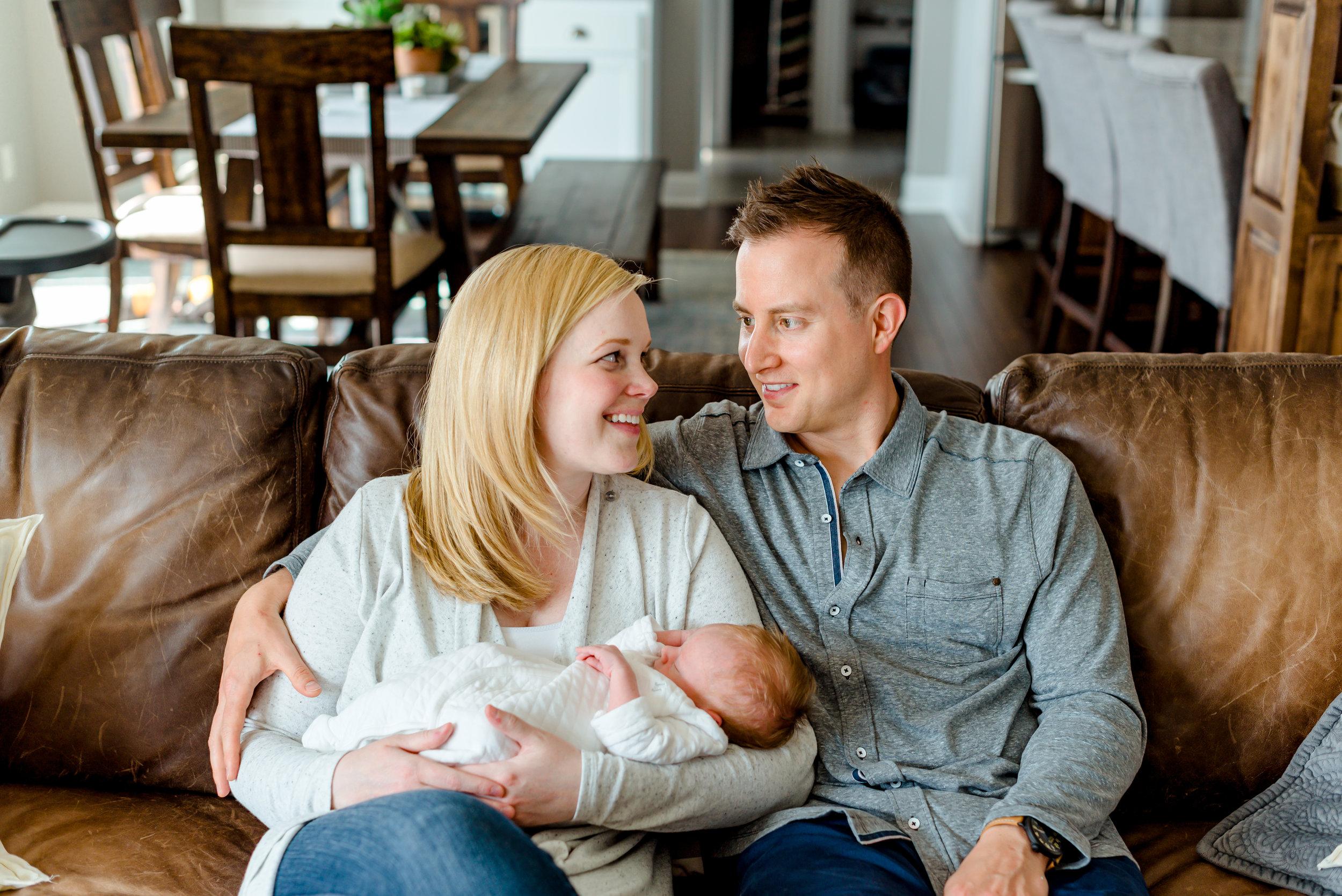 Baby Holden - Newborn-137.jpg