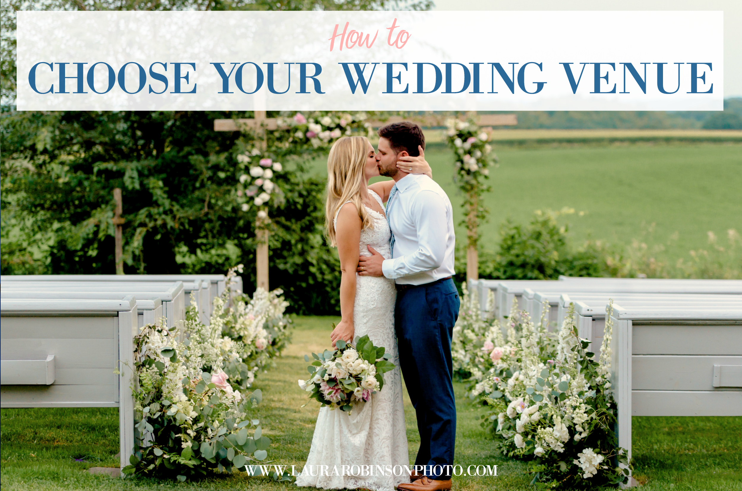how to choose your wedding venue.jpg