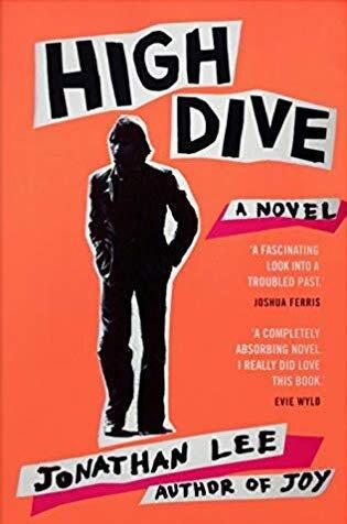 High Dive.jpg