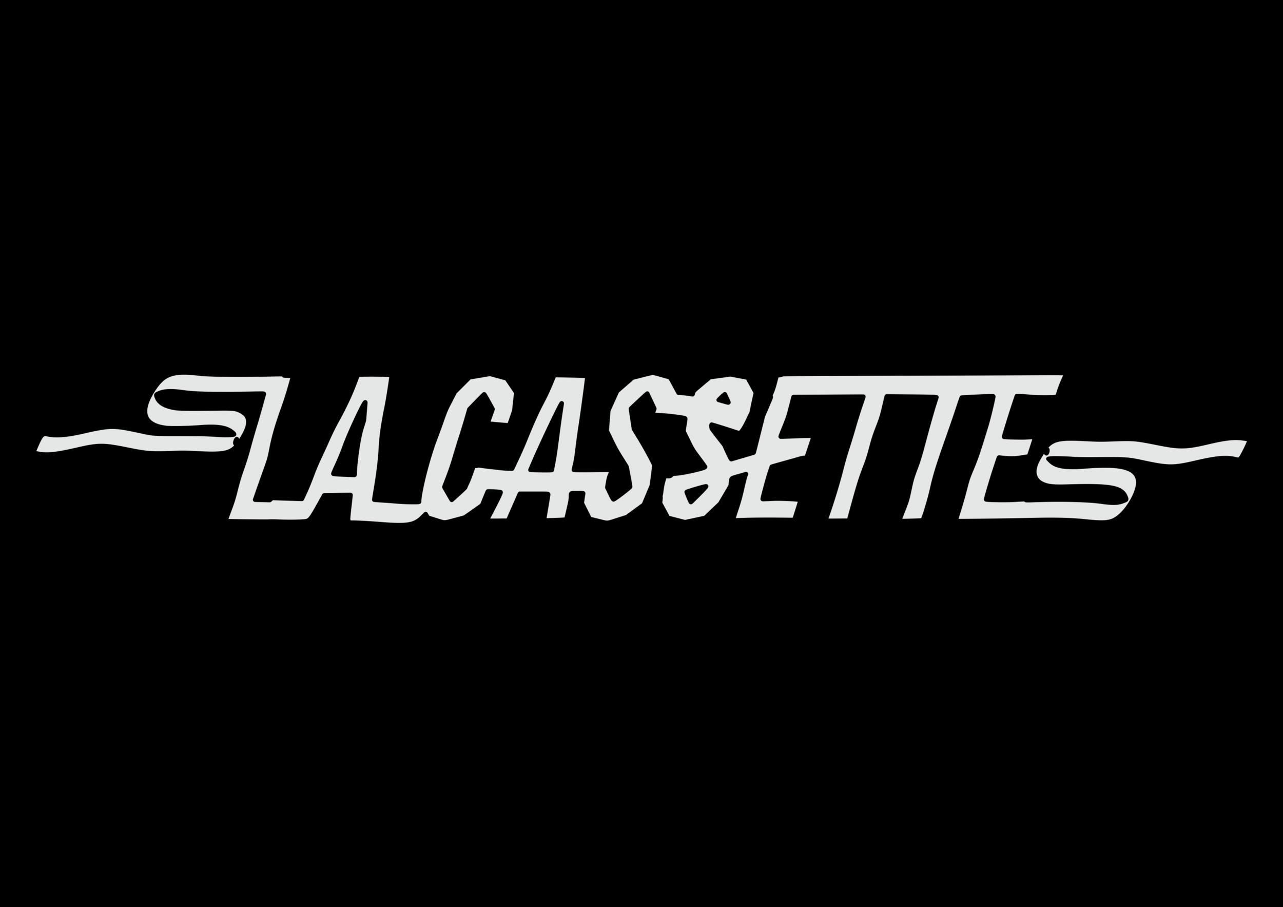 logoLaCassette.png
