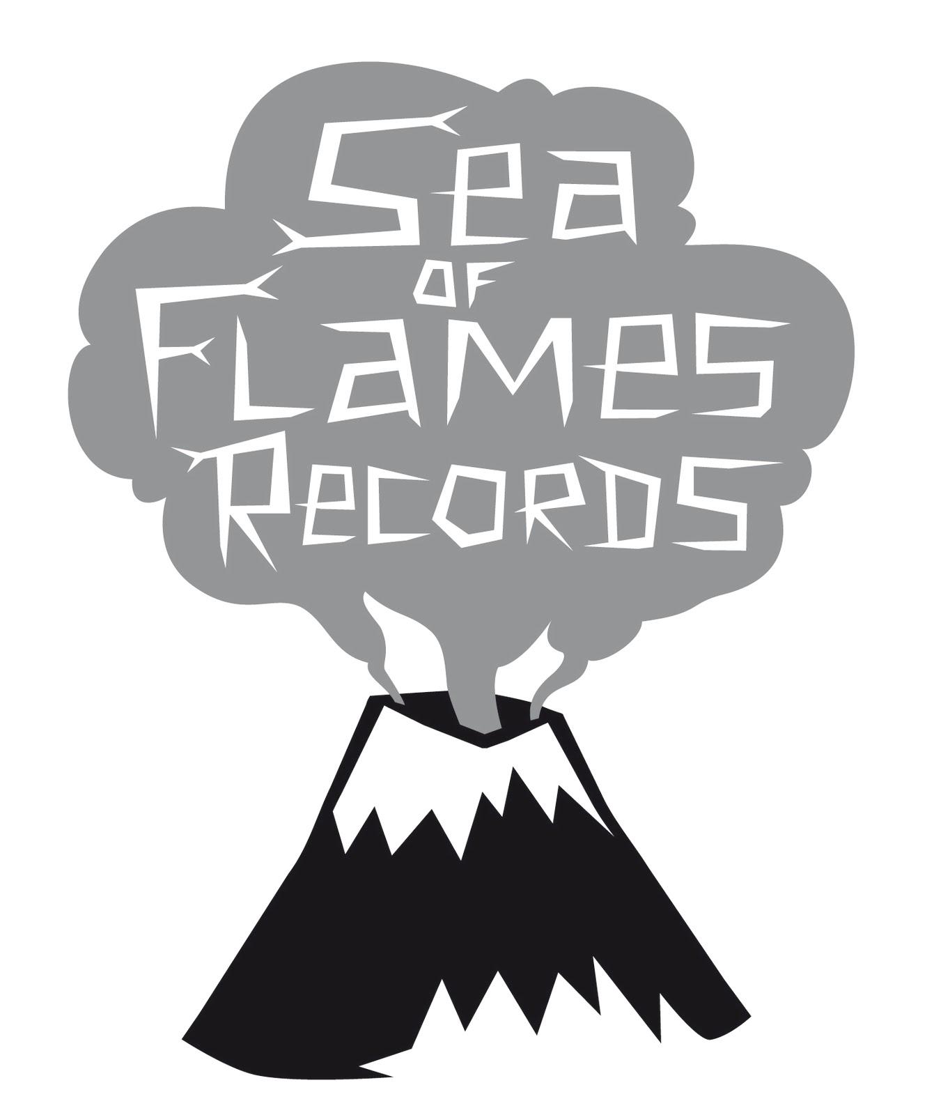 sea_OF_flames2.jpg