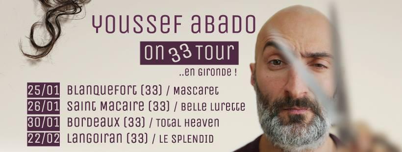 youssef tour.jpg