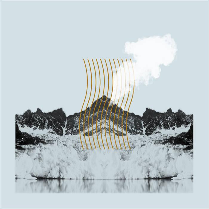 PRESQU'ILE - Presqu'île  Album numérique