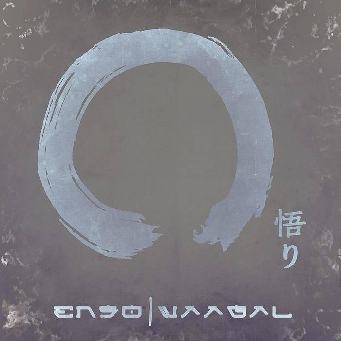 ENSO - Waagal  Album numérique