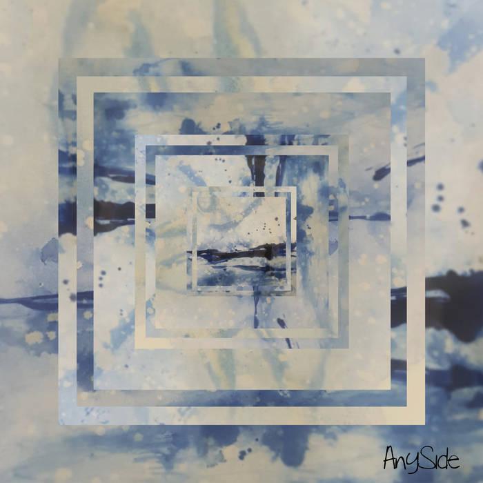 ANYSIDE - AnySide  Album numérique