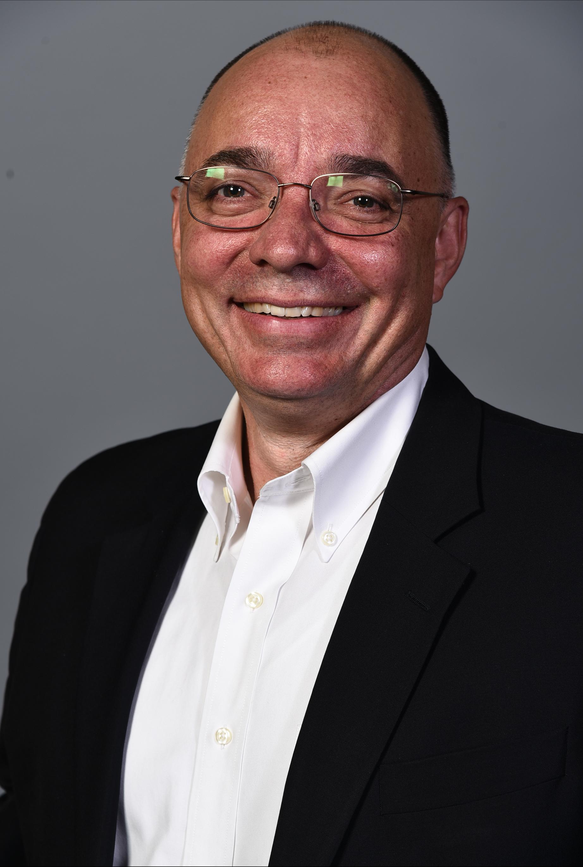 Brad Turner - Former Owner, The Hub Billiard Cub