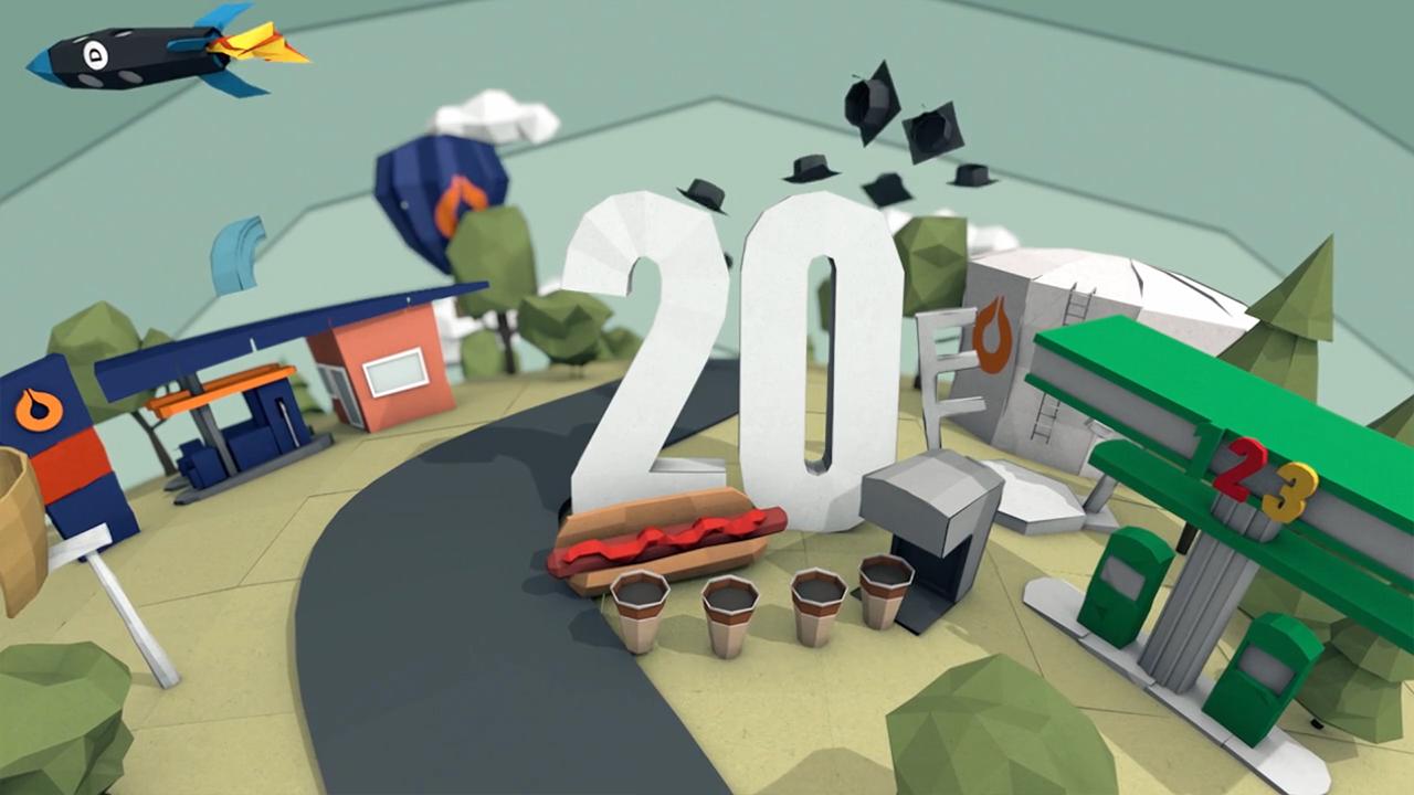 Statoil 20 years in Latvia_4.jpg