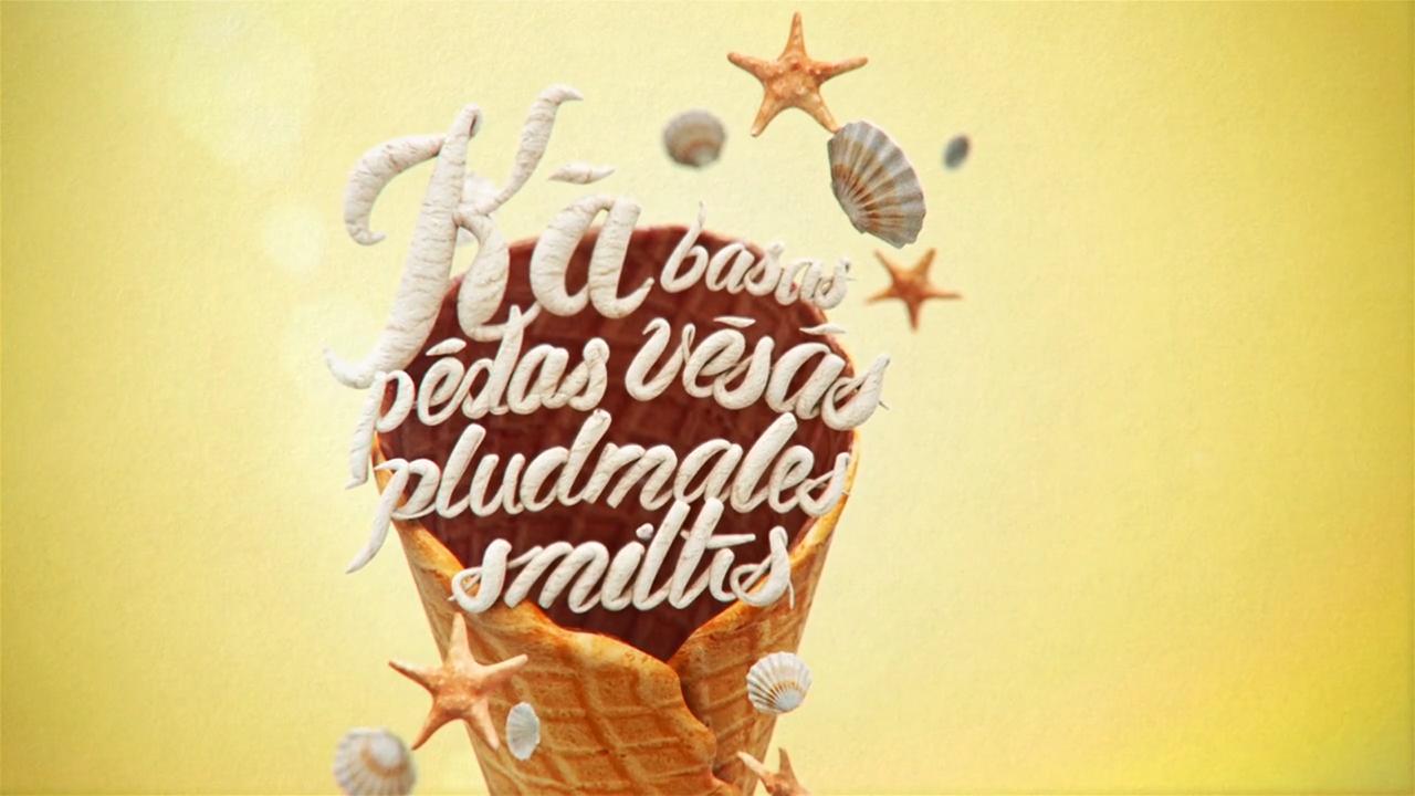 Klasika ice cream_2.jpg