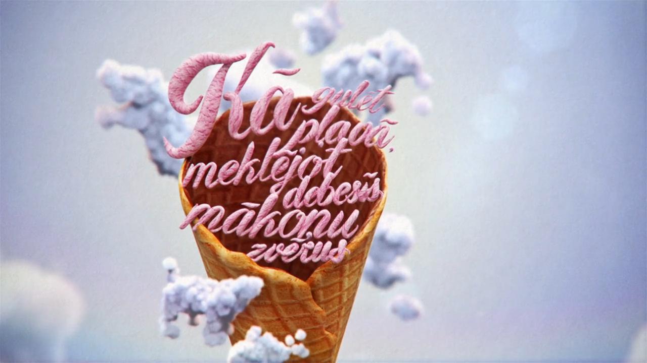 Klasika ice cream_4.jpg