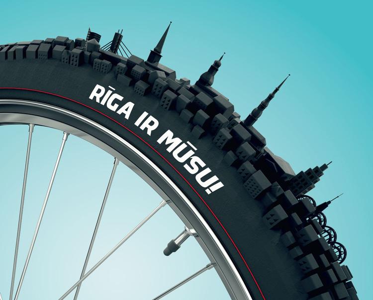 Riga Cycling marathon 2015_1.jpg