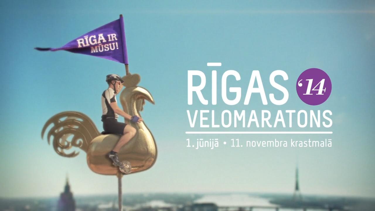 Riga Cycling marathon 2014_1.jpg