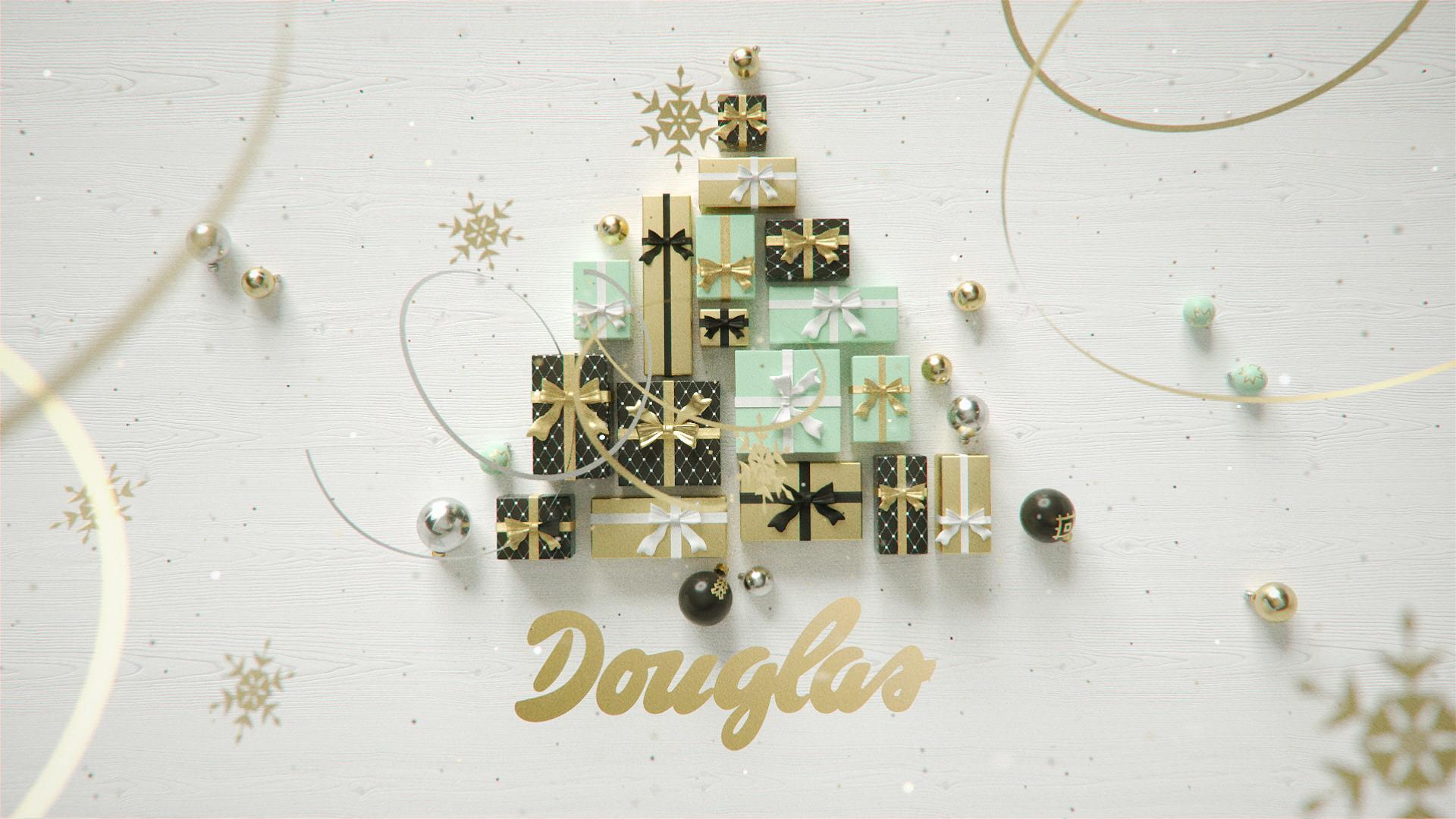 Douglas_christmas_4.jpg