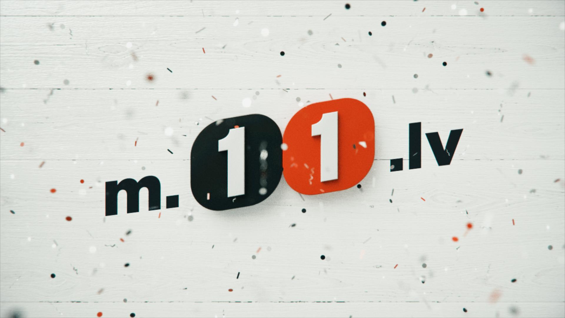 11_mob_6.jpg