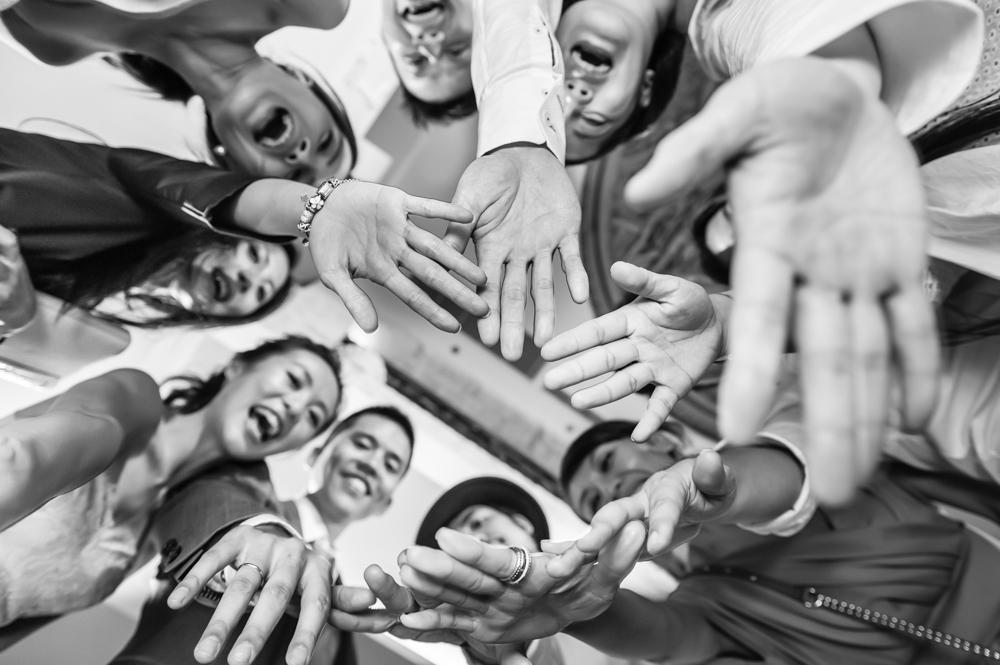 婚禮攝影: Jesse & Ginger @ 台北地中海尊爵宴會館 平面婚攝: Ray Wang + Eden Jia + Randy Fu 宴客地點: 台北地中海尊爵宴會館 新秘:若緁 + 舒惠  Wedding Photographers:LINCHPIN M. Location: Chez alain Mediterranean, Taipei, Taiwan Make-up Artist: 若緁 + 舒惠 Groom& Bride: Jesse & Ginger