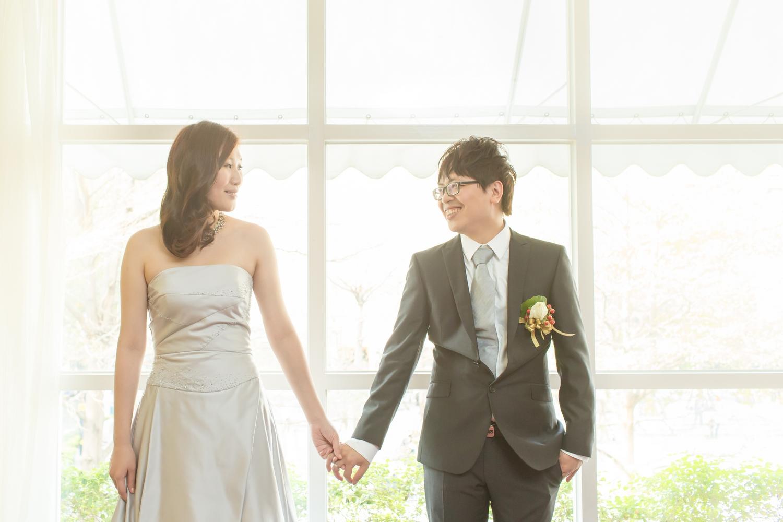 婚禮攝影: C. +S.@台北老爺 酒店   平面婚攝: Ray Wang + L.   Wedding Photographer:LINCHPIN M. Ray Location: HOTEL ROYAL-NIKKO,Taipei, Taiwan Groom & Bride: C. +S.