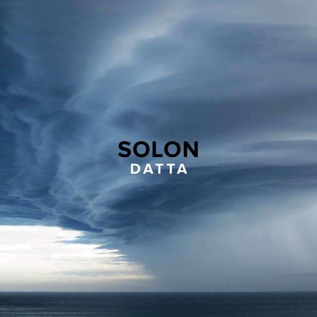 SOLON_Cover_Set_B-01.jpg