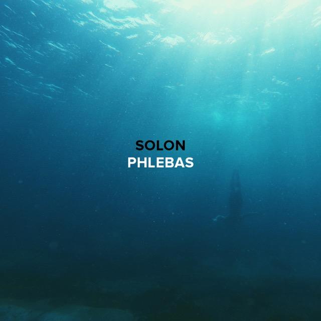 Phlebas Album Cover Final No Border.jpg