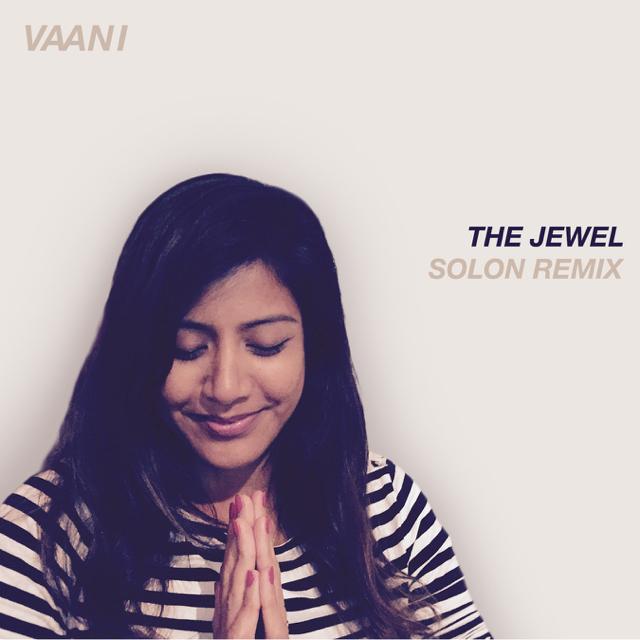 Vaani The Jewel Album Cover - no border.jpg