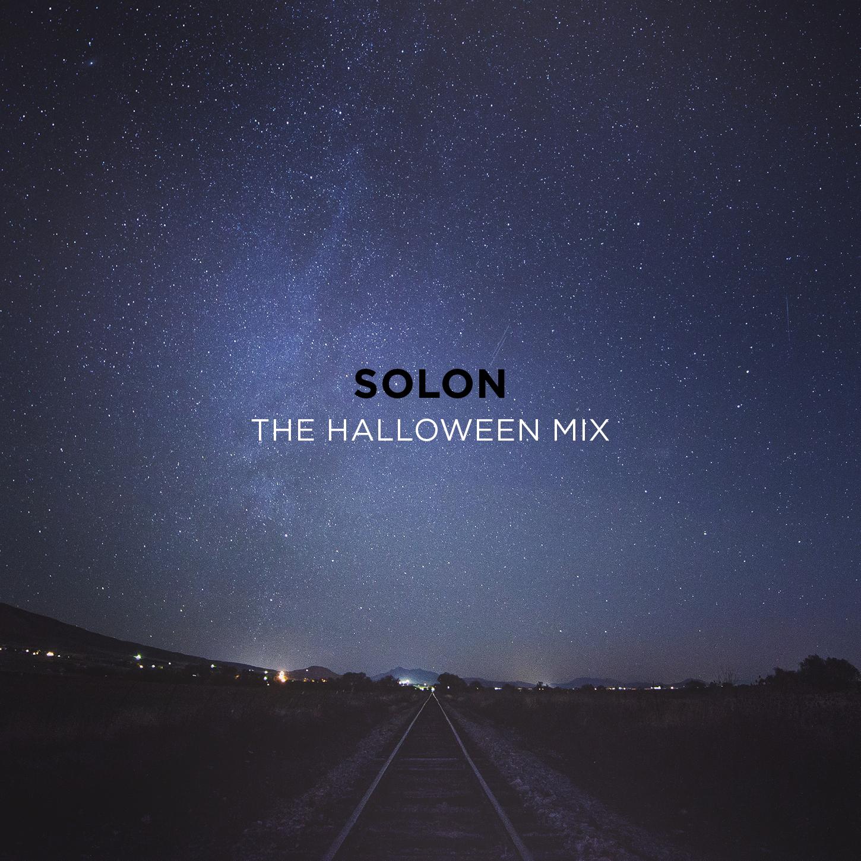 SOLON Halloween Mix Cover Art FINAL no border.jpg