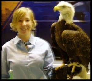 BGT eagle & me.jpg
