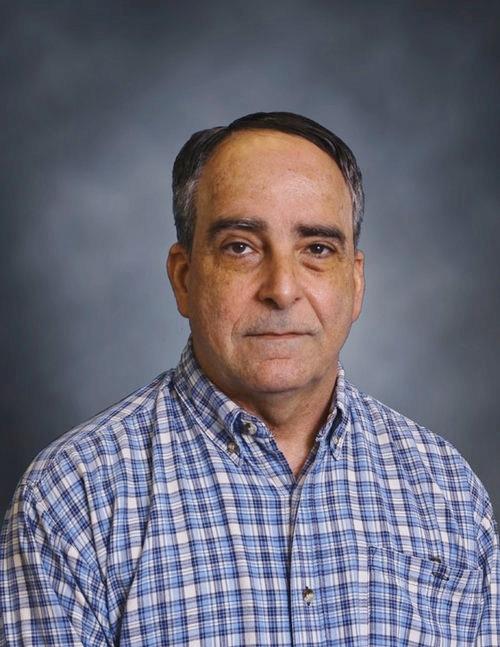 DR ORTA Jose.jpg