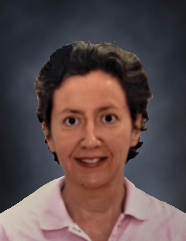 Ms. Redonda2.png