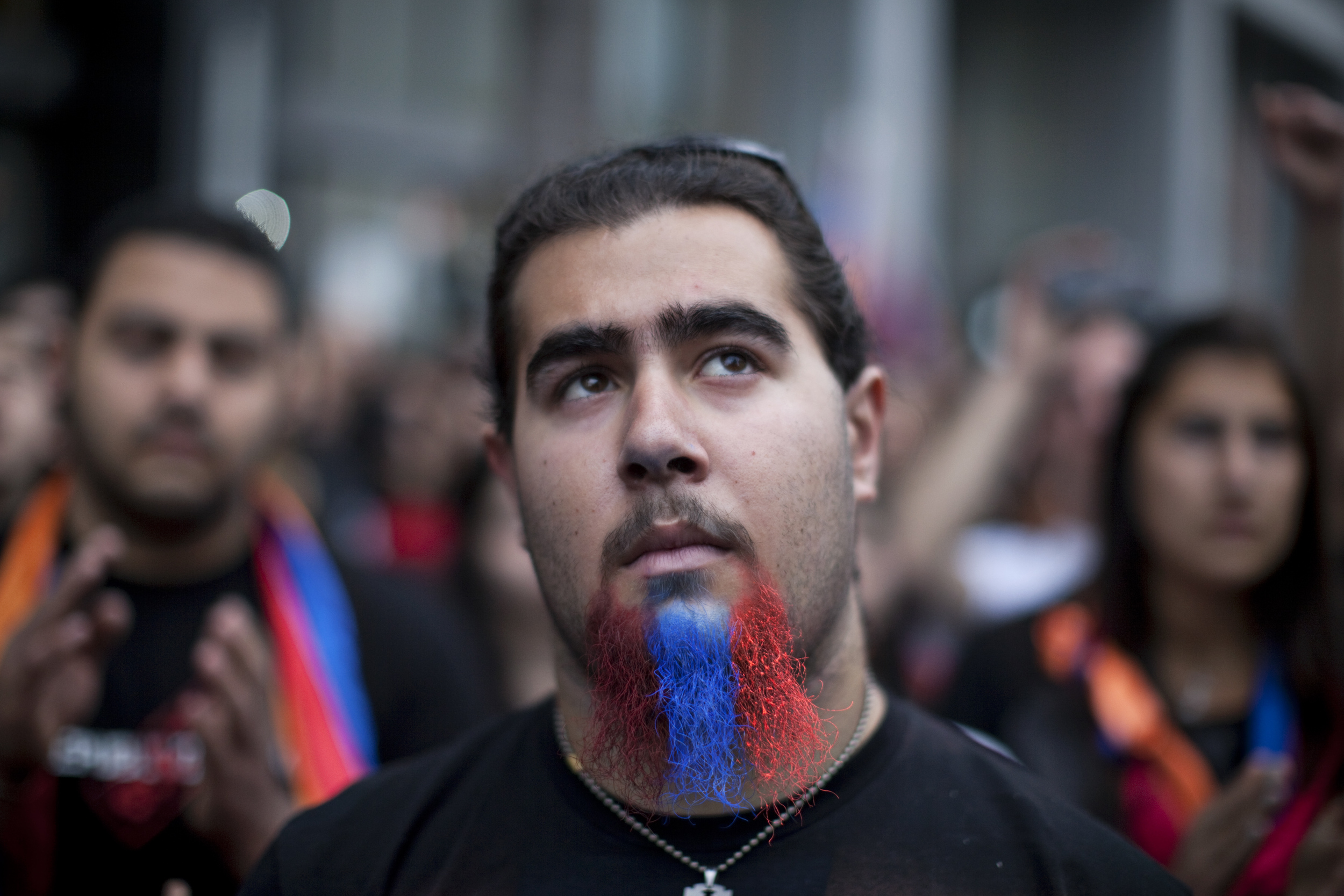 ArmenianGenocide12.jpg
