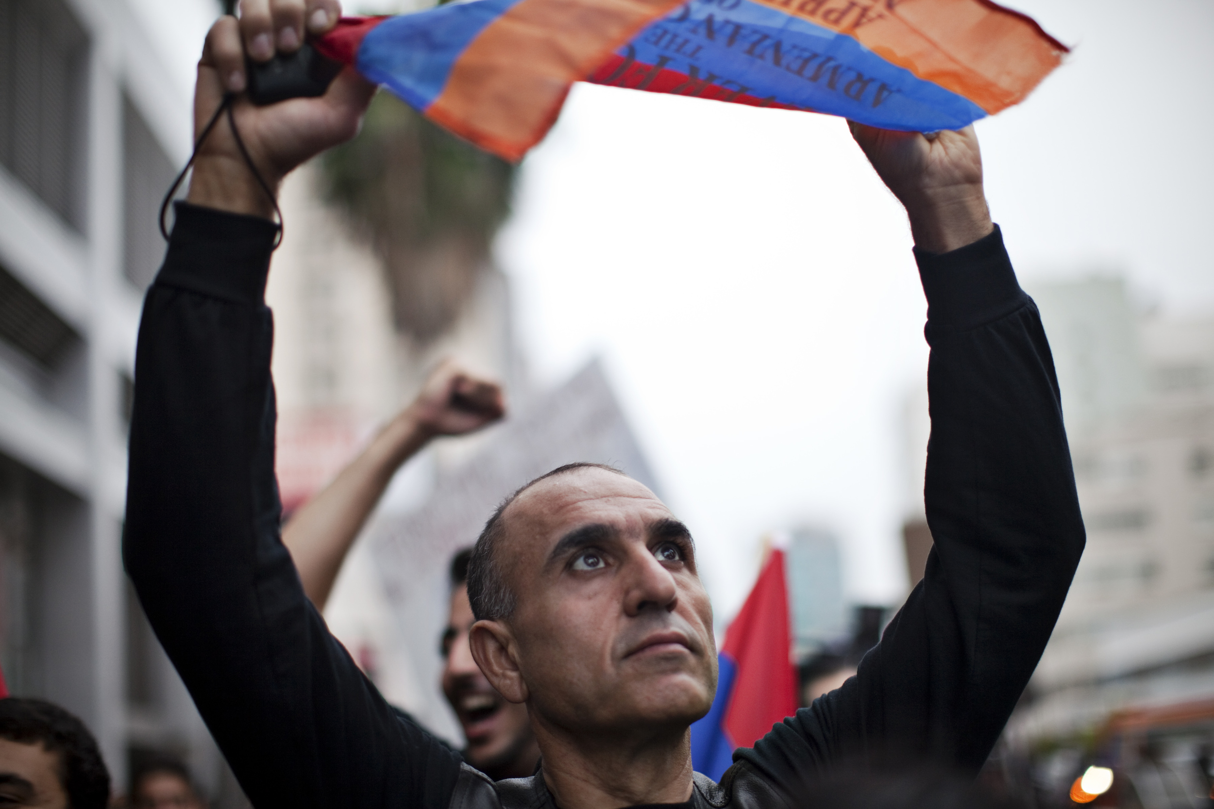 ArmenianGenocide13.jpg