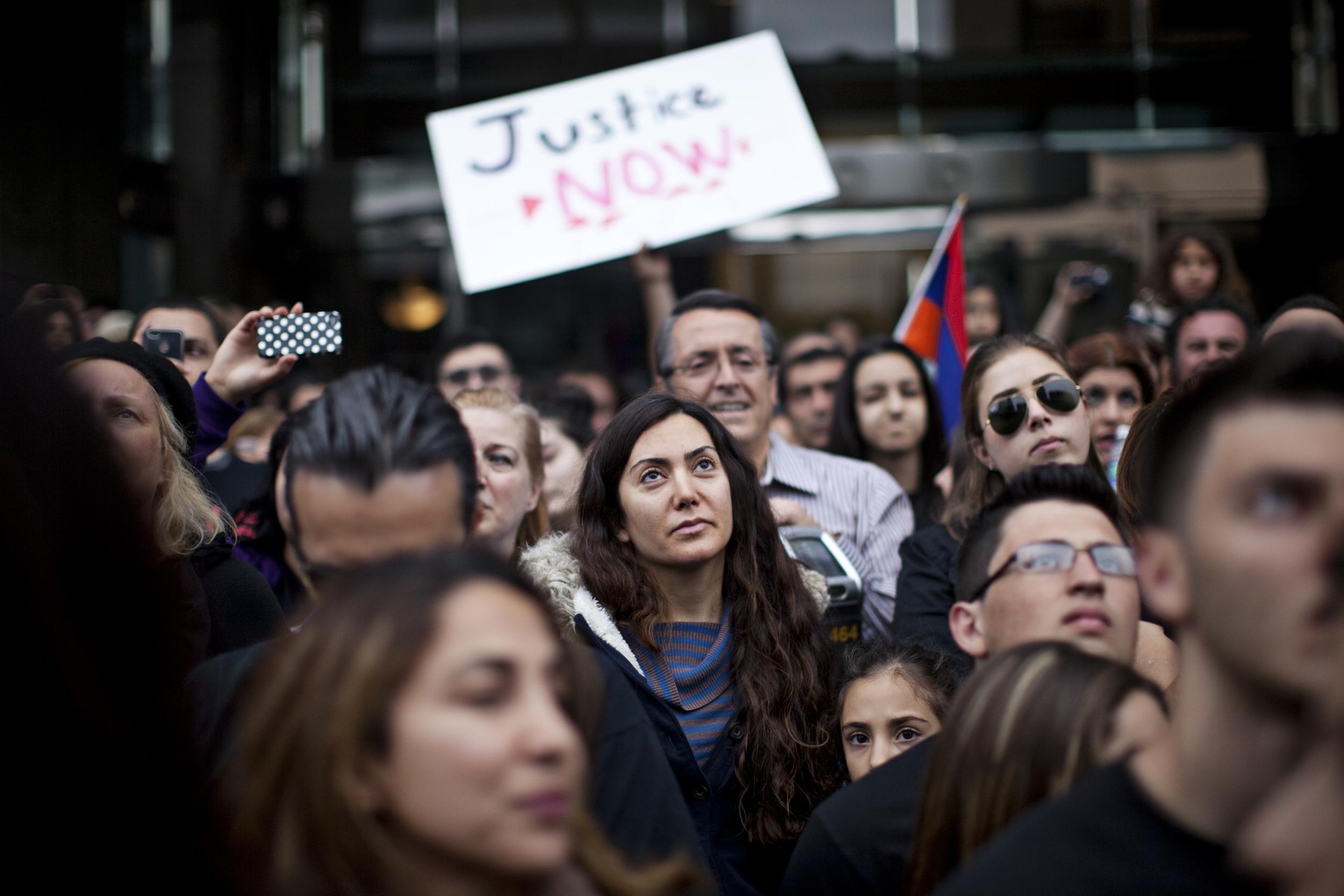 ArmenianGenocide11.jpg