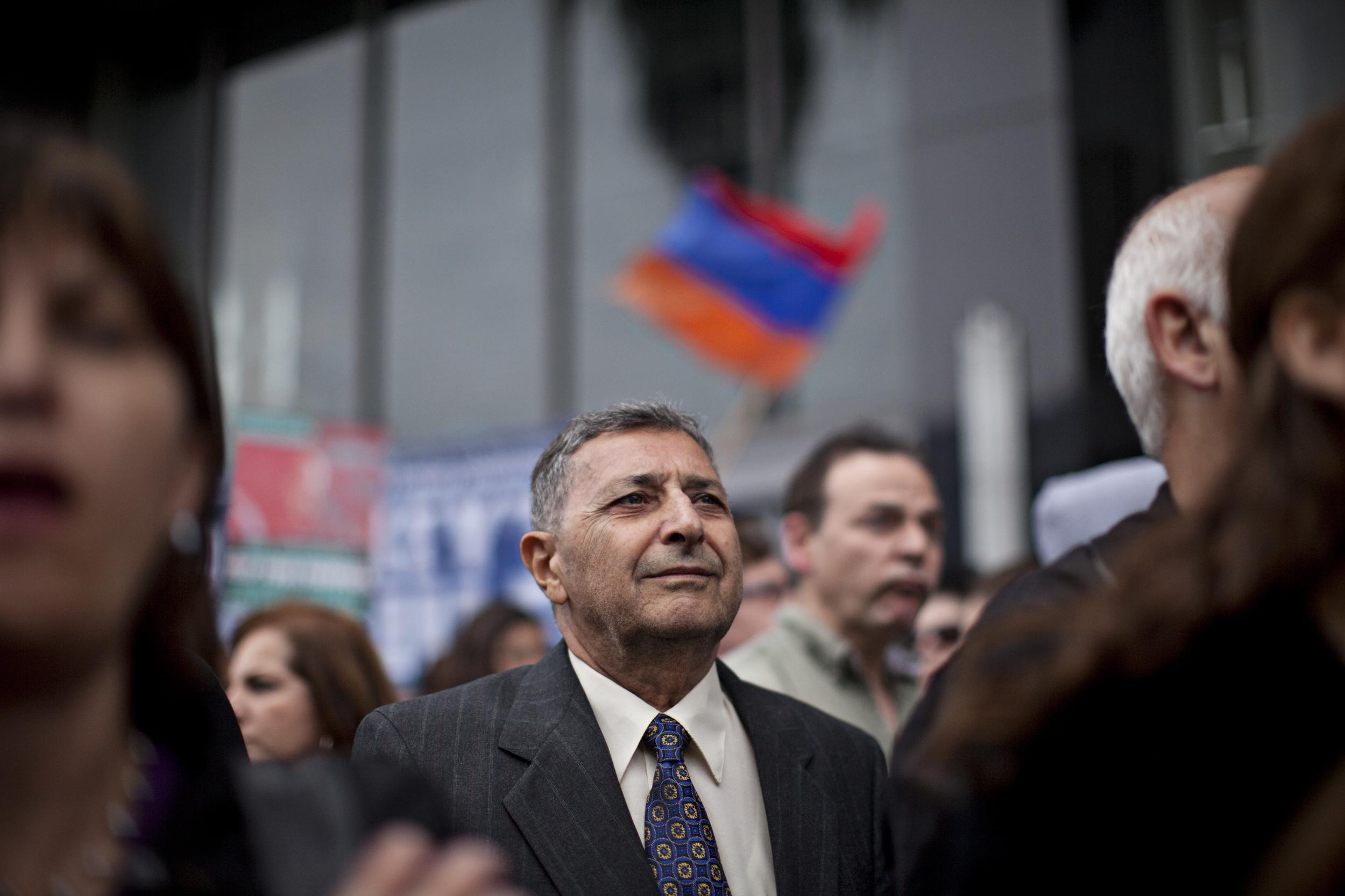 ArmenianGenocide16.jpg