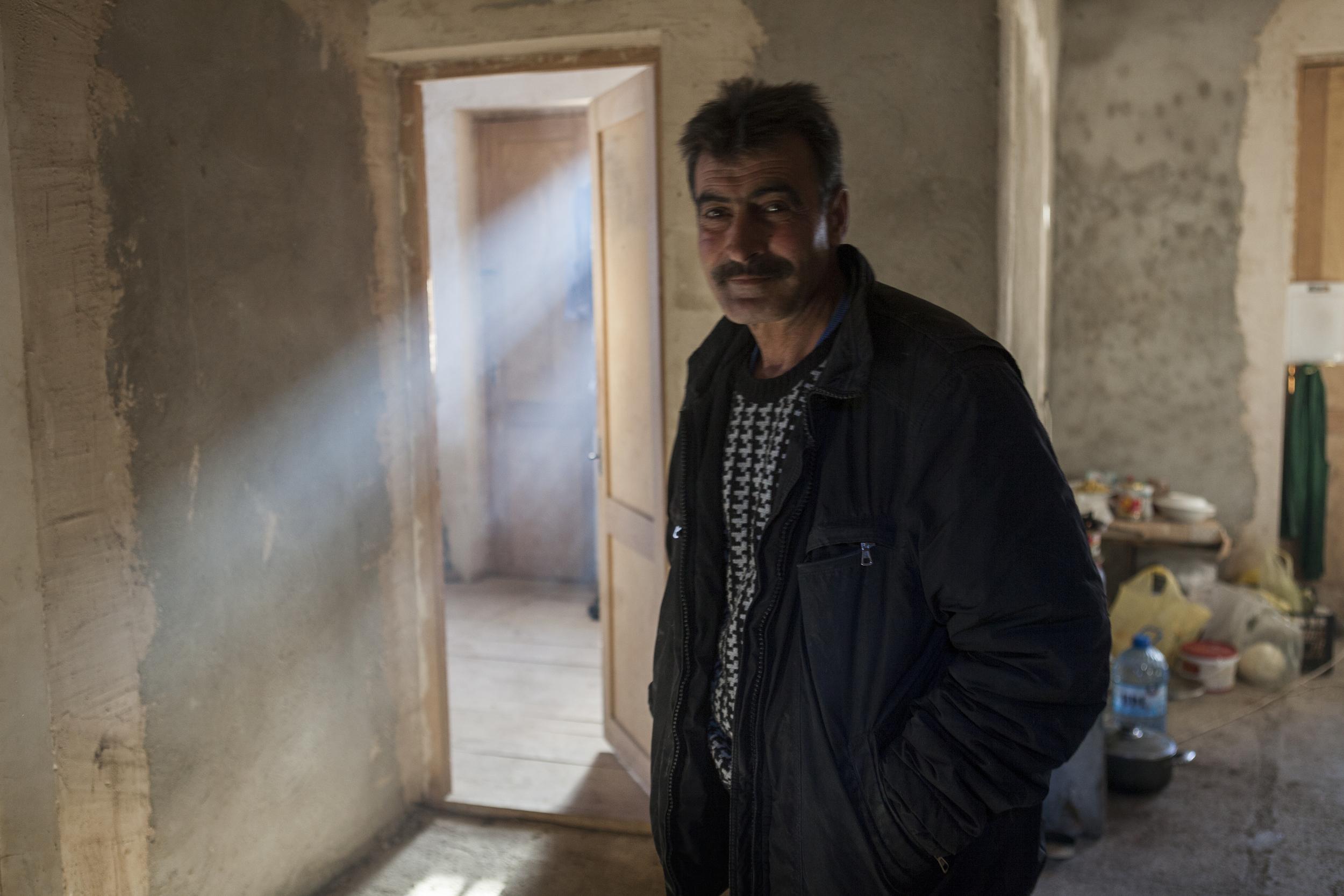 SyrianArmeniansWeb16.JPG