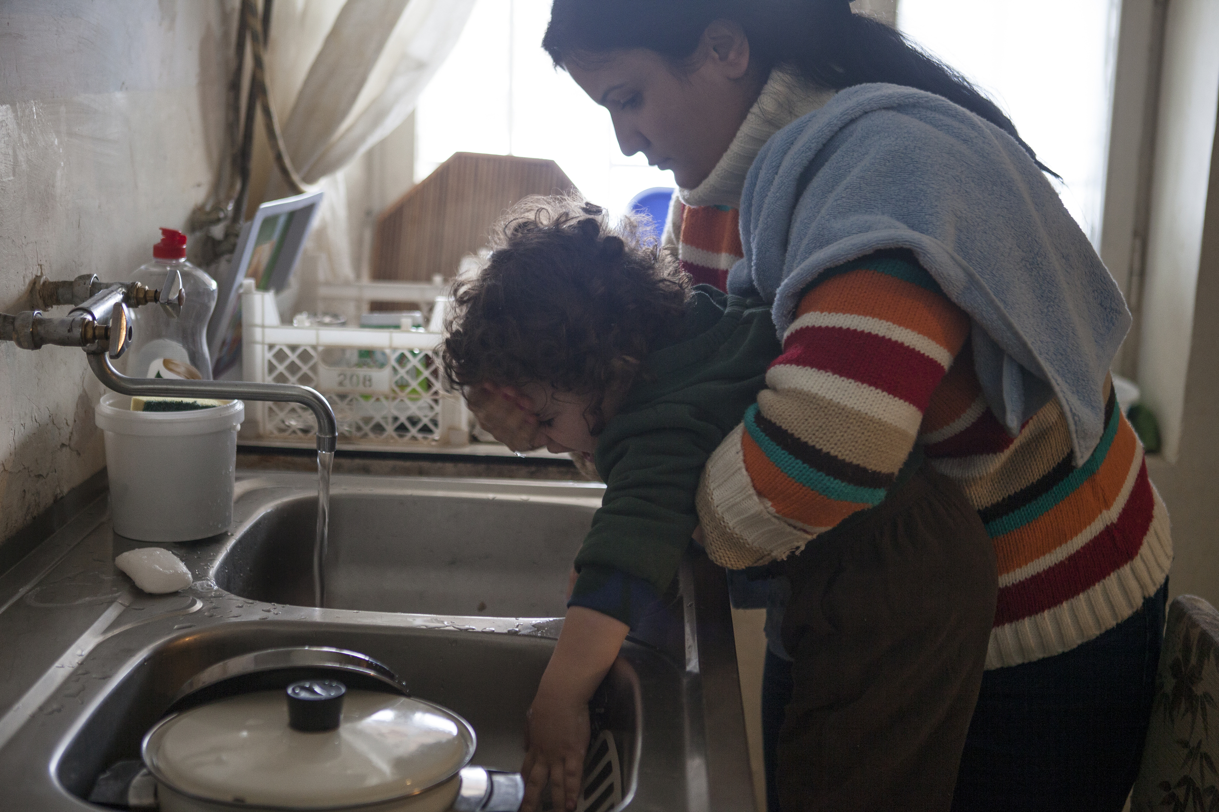 SyrianArmeniansWeb28.JPG