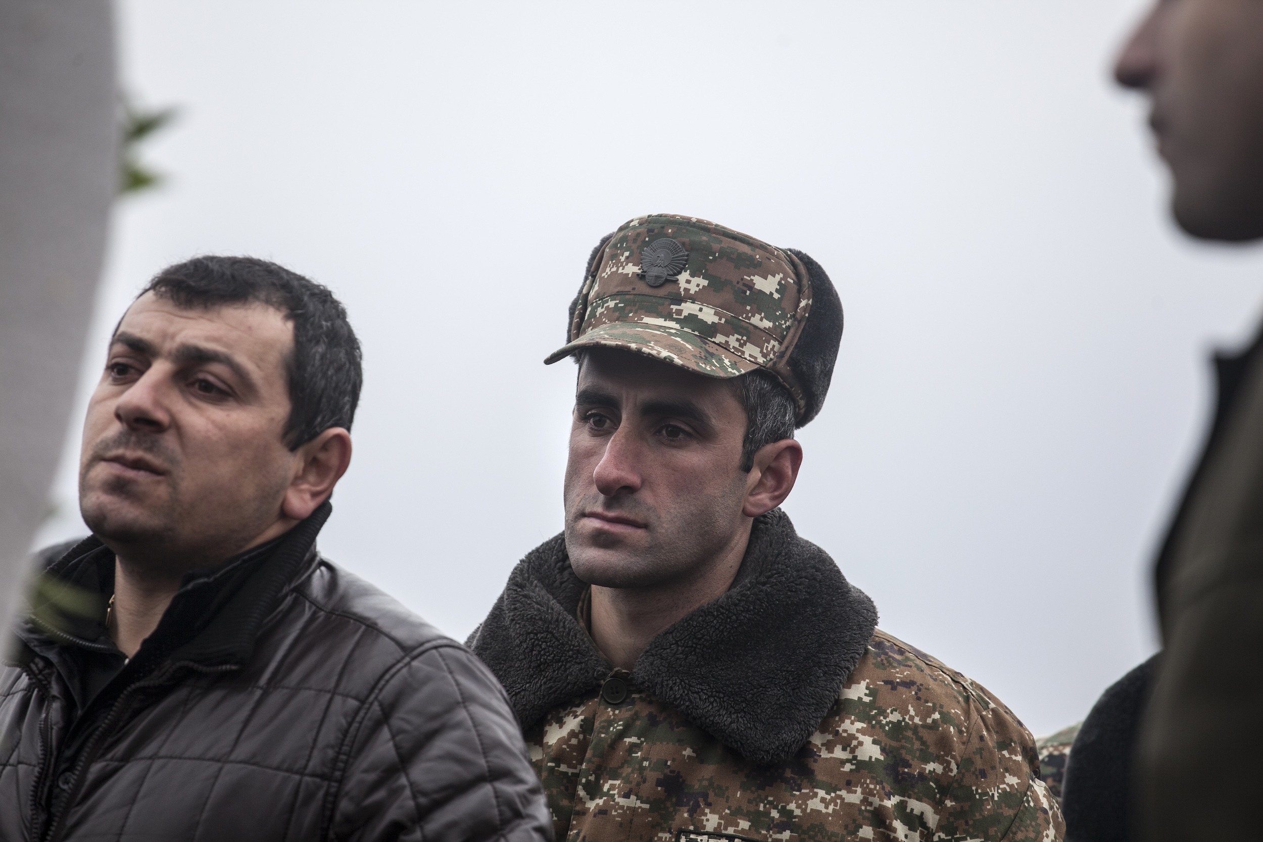 ArmeniaFuneral18.jpg