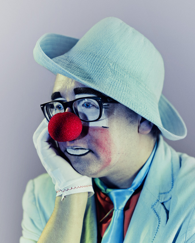 Andy Clown-10 copy.jpg