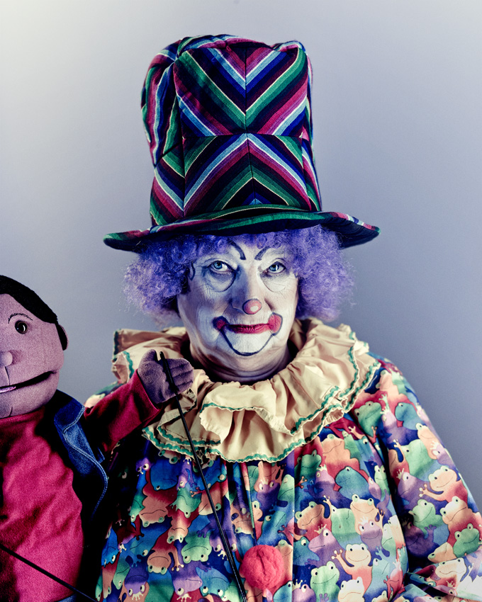 Lady Clown w Puppet-3 copy.jpg