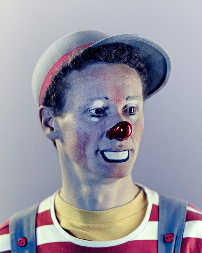 Young Clown-3.jpg