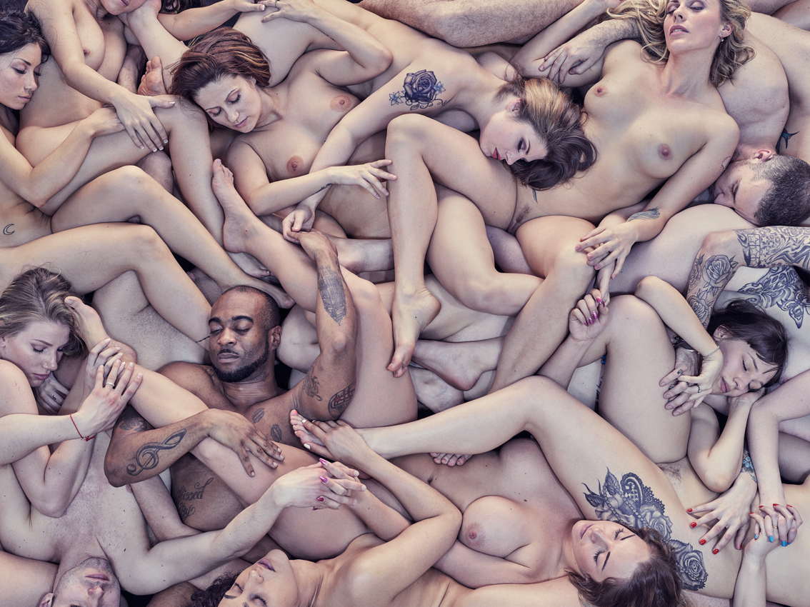 Porn Performer Group Study-1.jpg