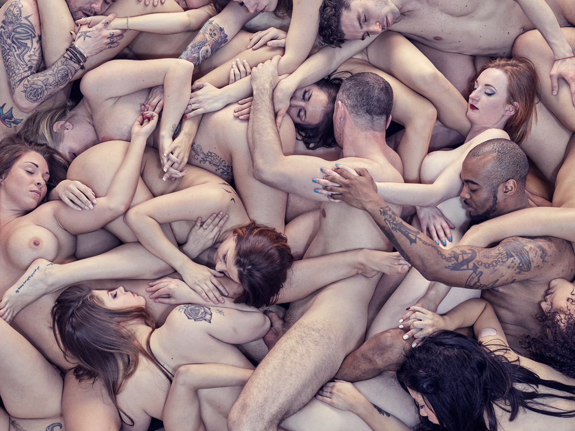 Porn Performer Group Study-3.jpg