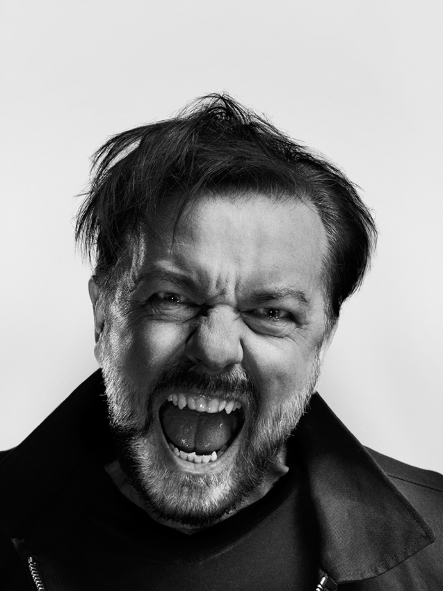 _Ricky Gervais - The Sunday Times-3.jpg