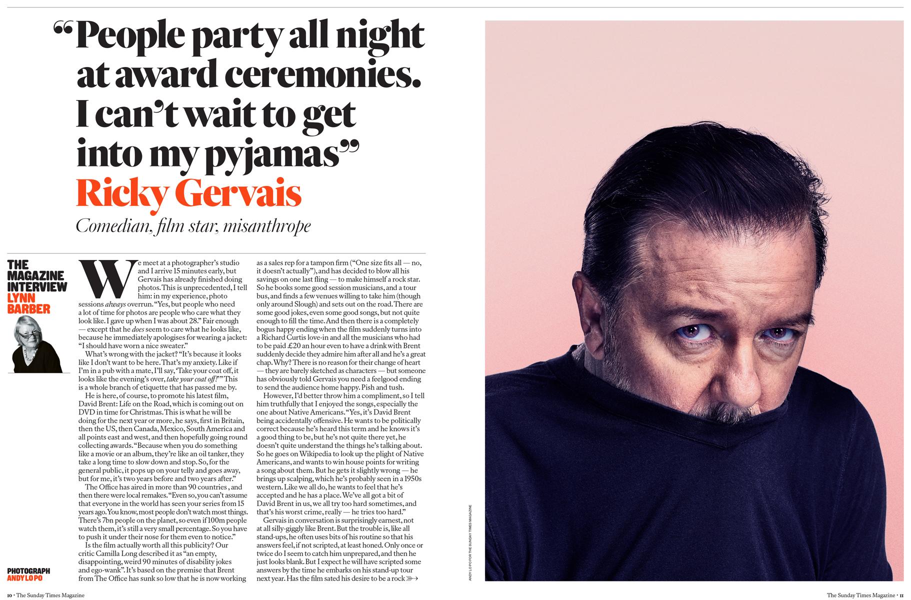 Sunday Times_04-12-2016_Y1GG_p10-2.jpg