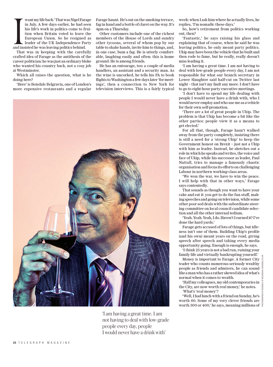 Nigel farage-3.jpg