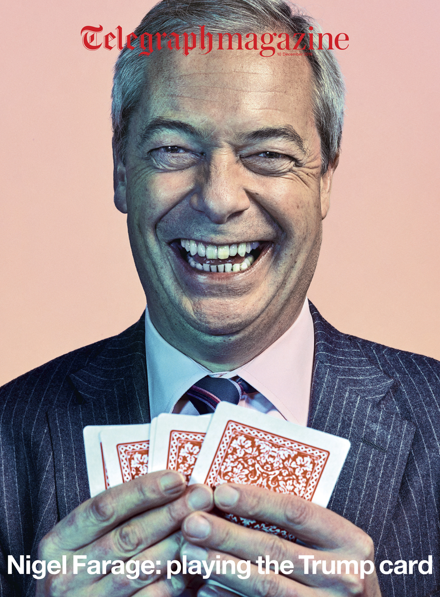 Nigel Farage-1.jpg