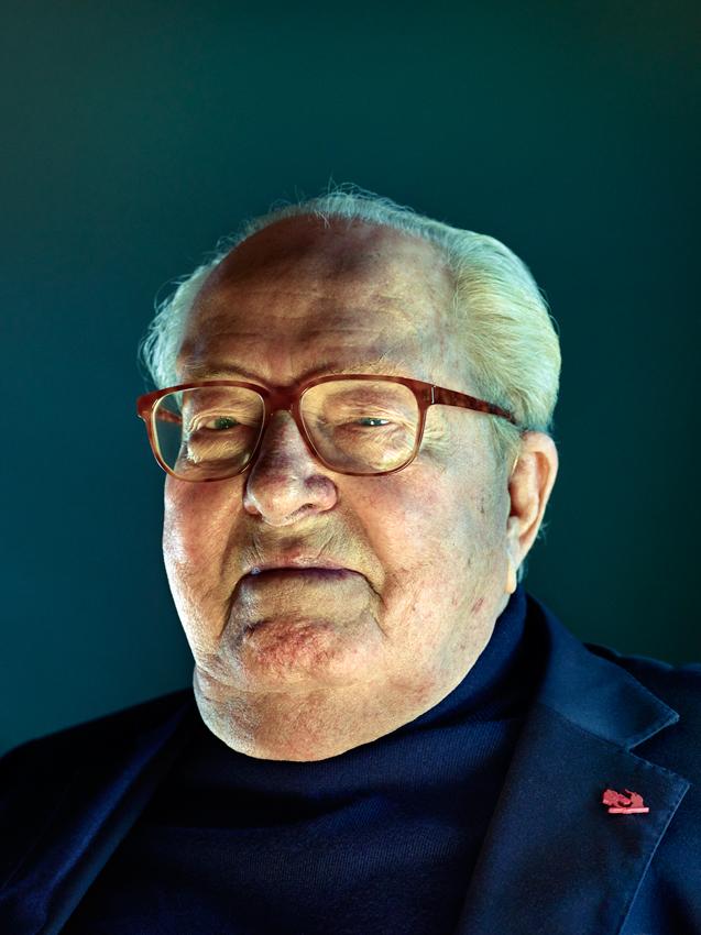 Jean-Marie Le Pen-1.jpg