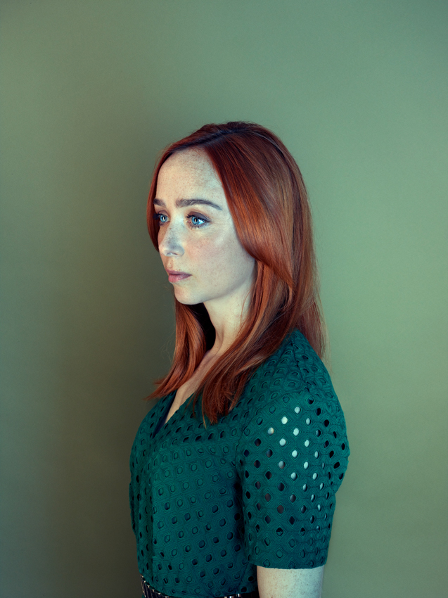 Emily Taaffe - Fabric Magazine-2.jpg