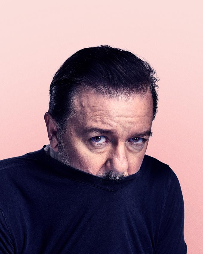 Ricky Gervais - The Sunday Times-1.jpg