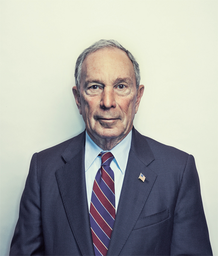 Michael Bloomberg 1 - Andy Lo Po.jpg